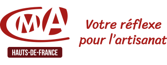 Chambre de Métiers et d' Artisanat des Hauts-de-France