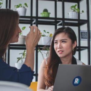 conflit avec un client