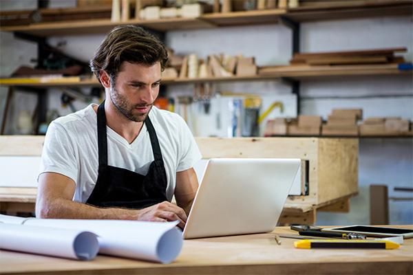 Organiser et gérer sa micro-entreprise en toute simplicité