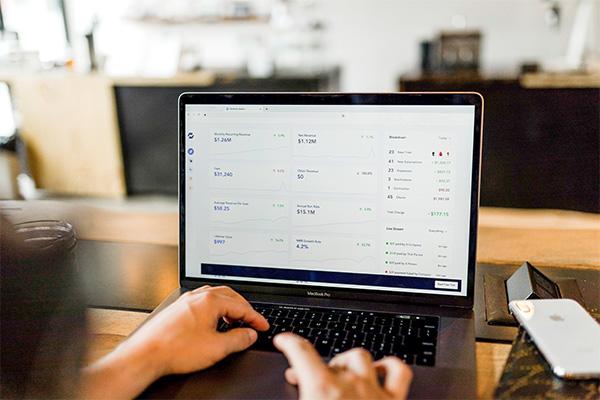 Savoir choisir son logiciel de comptabilité EBP/CIEL