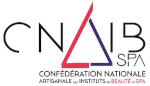 logo cnaib