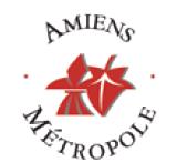 logo Amiens Métropole