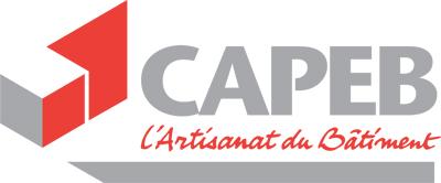 capeb logo