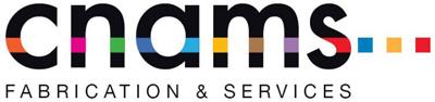 cnams logo