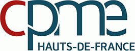 cpme logo