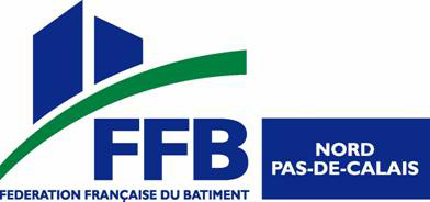 federation du batiment logo