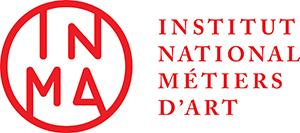 Logo de l'INMA