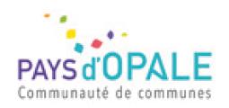 logo pays d'opale