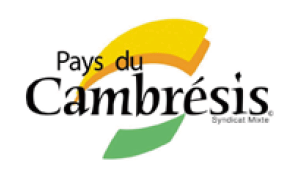 logo pays du cambresis