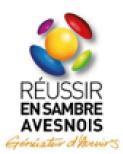 reussir en sambre avesnois logo
