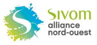 logo sivom alliance nord ouest