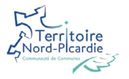 logo territoire nord picardie
