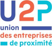 U2B Hauts-de-France logo