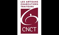 logo cnct