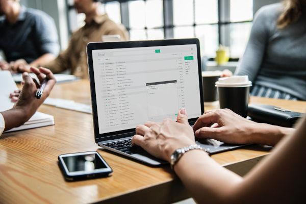 Capter de nouveaux clients grâce au e-marketing