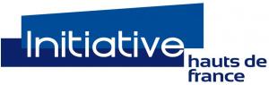 Logo initiative Hauts-de-France