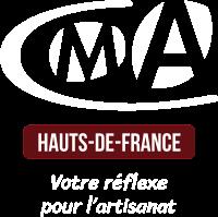 Chambre de Métiers et de l'artisanat des Hauts-de-France