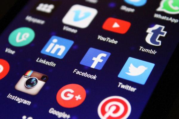 Comprendre les réseaux sociaux pour mieux communiquer