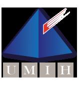 Logo UMIH