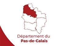 barometre artisanat Pas-de-Calais