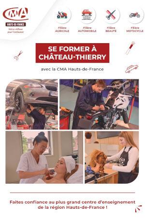 couverture plaquette château-thierry