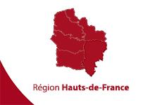 barometre artisanat Hauts-de-France
