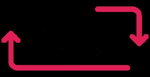 logo parcours créateur