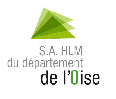 logo oise sa hlm