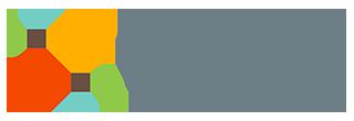 logo ffpmi