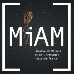 logo du miam
